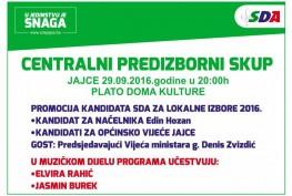 centralni-predizborni-skup-2016