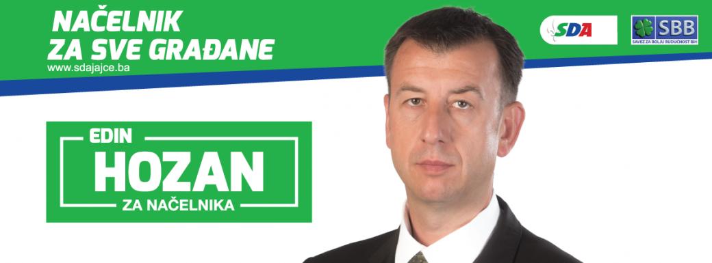 hozan2016-cover-web